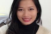 Điều dưỡng viên Việt Nam có khả năng làm việc tại Đức