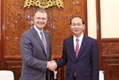 Chuẩn bị để chuyến thăm Việt Nam của Tổng thống Donald Trump thành công tốt đẹp