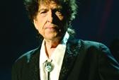 Bob Dylan và Trịnh Công Sơn