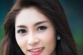 Đặng Thu Thảo trả lại vương miện Hoa hậu Đại dương