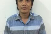 Đà Nẵng: Cùng chơi ma túy rồi giết bạn lúc rạng sáng