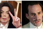 Bị phản đối dữ dội, phim về Michael Jackson bị loại bỏ