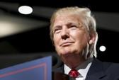 Nội bộ Mỹ chia rẽ vì ông Trump ra lệnh không kích Syria