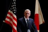 Mỹ: Syria sơ tán máy bay trước khi Tomahawk tấn công
