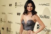 Selena Gomez cảm kích bạn thân hiến thận cứu mình
