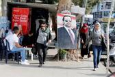 Ả Rập Saudi tố Lebanon tuyên chiến, khủng hoảng leo thang