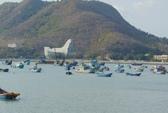 Khám phá vẻ đẹp Vũng Tàu nhìn từ phía sông