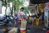 Sự thật gây sốc về các món giải nhiệt ở Việt Nam