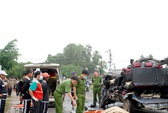 Phó Thủ tướng: Xử nghiêm vụ tai nạn khiến 6 người chết tại Tây Ninh