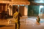 Vũng Tàu: Truy tìm hung thủ đâm chết người trong đêm