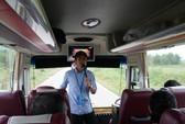 Cơ chế đặc thù đào tạo nhân lực du lịch