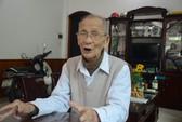Đại tá Lê Công Thạnh: Có thể Vũ