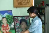 Vụ tông chết 2 cháu bé: Không khởi tố là bỏ lọt tội phạm