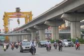 Mỗi người dân Việt Nam