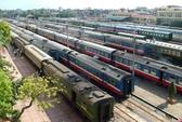 Đường sắt xin cấp 7.000 tỉ đồng để làm gì?