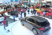 Khó mua xe ô tô giá rẻ dù thuế nhập khẩu giảm