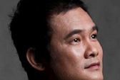 Ca sĩ Ê Ban Tú qua đời