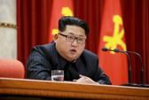 2017 - Năm cực kỳ thành công của ông Kim Jong-un