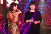 Ca sĩ Lệ Thu Nguyễn tái ngộ khán giả sau 22 năm