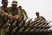 Campuchia yêu cầu Lào rút quân khỏi biên giới