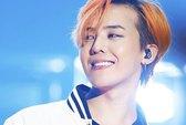 G-Dragon dẫn đầu bảng xếp hạng âm nhạc Billboard