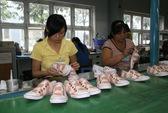 Tỉ lệ thất nghiệp của Việt Nam thấp đáng kinh ngạc!