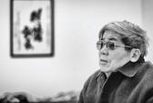 Thầy của TS Đoàn Hương phê phán cách gọi