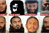 TT Obama chuyển hơn 20 tù nhân Guantanamo trước ngày ông Trump nhậm chức