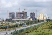 Bãi bỏ hàng loạt thủ tục xây dựng, bất động sản