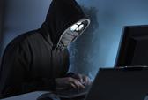 Vì sao hacker thích mặc áo trùm đầu, ngồi trong bóng tối