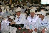 Kết nối việc làm cho lao động EPS tại Đà Nẵng