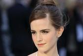 Emma Watson bị phát tán ảnh