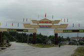 Quảng Nam có làm trái chỉ đạo của Thủ tướng?