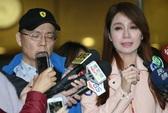 Diễn viên Helen Thanh Đào thừa nhận là kẻ dối trá