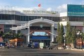 Chủ tịch TP Bà Rịa bị kỷ luật vì bao che sai phạm của vợ