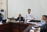 Lập chuyên án điều tra đối tượng nhắn tin đe dọa Chủ tịch Bắc Ninh