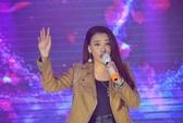 Tâm sự của ca sĩ Hồ Quỳnh Hương