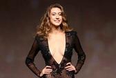 Hoa hậu Thổ Nhĩ Kỳ bị tước vương miện