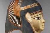 Màu xanh Ai Cập