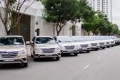 Những rủi ro tiền triệu khi thuê xe tự lái dịp Tết