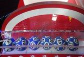 Giải Jackpot 41,65 tỉ đồng trở lại TP HCM