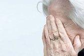 Khi cụ ông 80 tuổi đòi ly hôn với vợ nhỏ hơn 16 tuổi