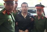 Đang xử vụ án giết người chôn xác chấn động Lâm Đồng