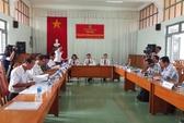 Ông Huỳnh Văn Nén sẽ được bồi thường hơn 10 tỷ đồng