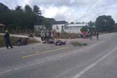 Thanh niên ở Phú Quốc tỉnh lại khi gia đình đang lo hậu sự
