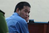 Y án tử hình kẻ sát hại vợ hơn 50 nhát dao