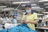 Giỗ Tổ Hùng Vương: Người lao động được nghỉ một ngày