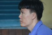 Nam thanh niên đâm chết tình địch bị tấn công tại tòa
