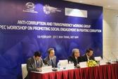 APEC 2017 chính thức khởi động tại Nha Trang