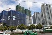 5 điểm nghẽn của thị trường nhà đất